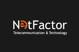 netfactor 1