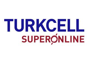 superonline 1
