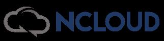 Cloud & Hosting Provider | n-Cloud Bilgi A.S.