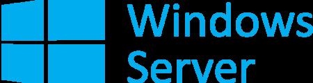 nClod Windows Web Hosting