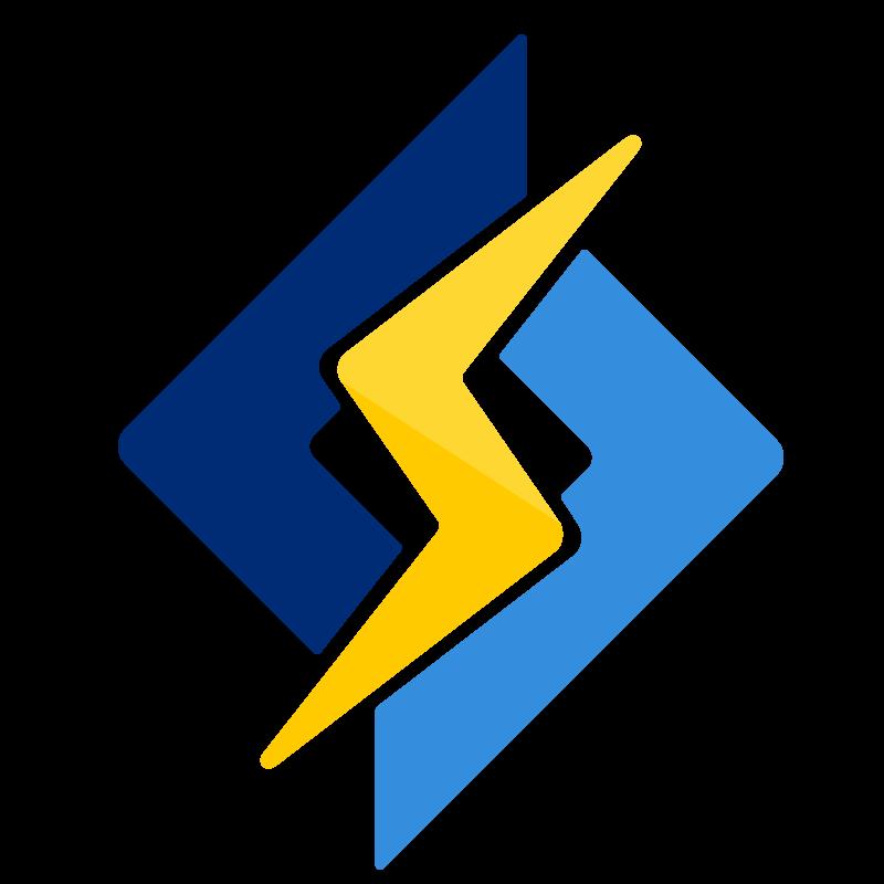 litespeed-webserver-icon