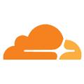 cloudflare logo 1