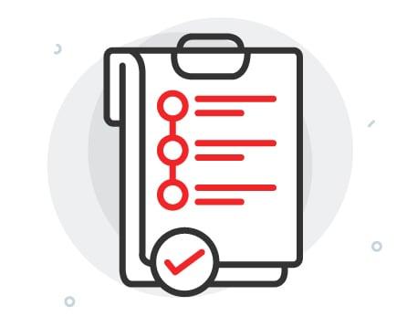 infographic flexible plans