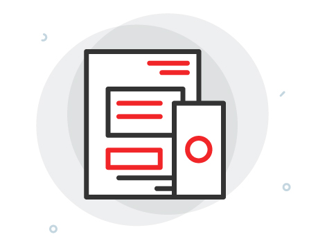 infographic supercharged billing solutions