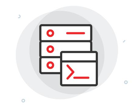 web hosting for developers